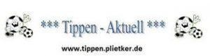 www.tippen.plietker.de